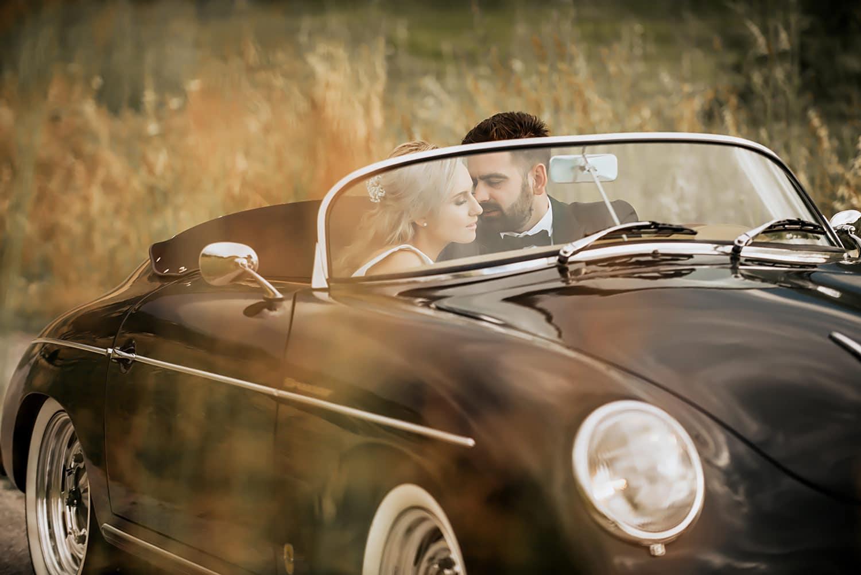 Φωτογράφιση γάμου Κατερίνη