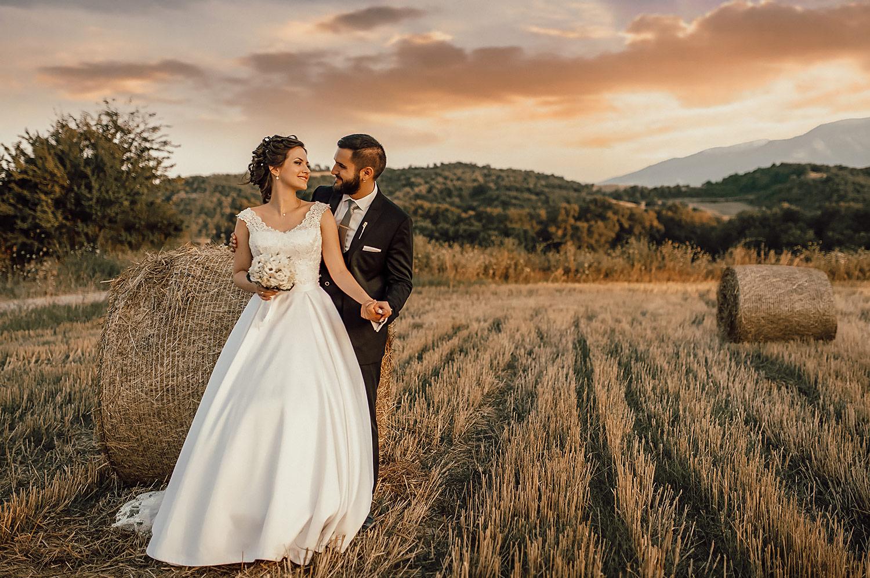 Γάμος Κατερίνη