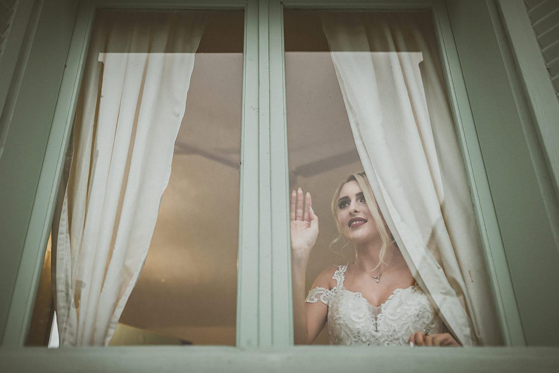 Γάμος Λιτόχωρο
