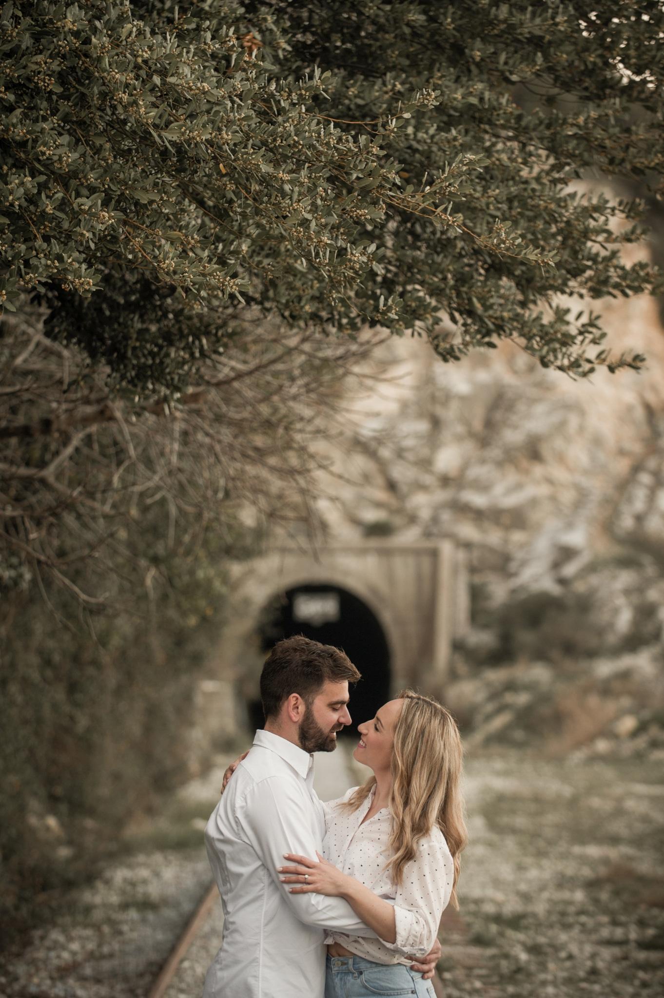 pre wedding photoshooting