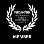 awarded destination wedding photographer in Greece